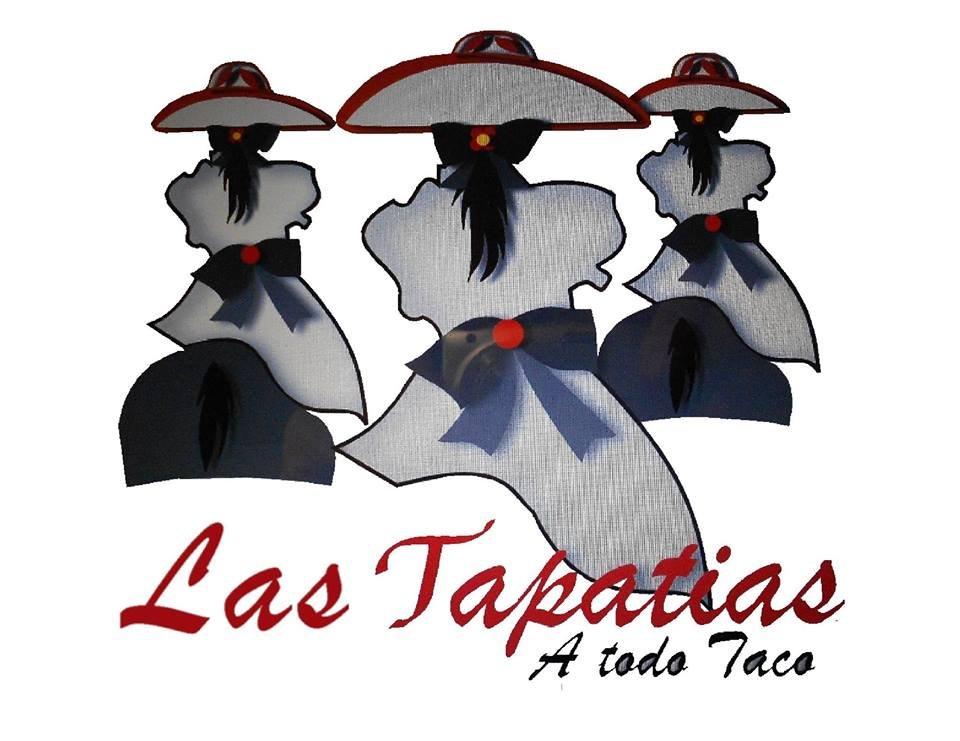 Las Tapatias A Todo Taco: 5033 Virginia Beach Blvd, Virginia Beach, VA
