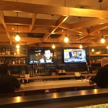 California Pizza Kitchen Dfw Airport