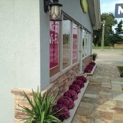 Photo Of Regency Inn Eddyville Ky United States