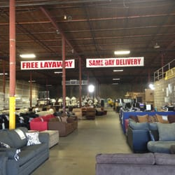 photo of american freight furniture and mattress mobile al united states