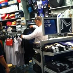 check out 3014a d85e4 Champs Sports - 18 Reviews - Sporting Goods - 1815 Hawthorne Blvd, Redondo  Beach, CA - Phone Number - Yelp