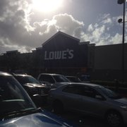 Lowe's Home Improvement - (New) 13 Photos & 25 Reviews - Building