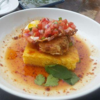 Paladar Latin Kitchen & Rum Bar - Latin American - 28601 Chagrin