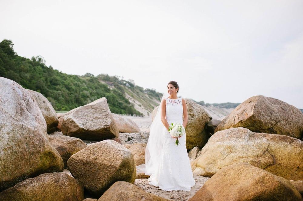 Lauren Methia Photography: Boston, MA