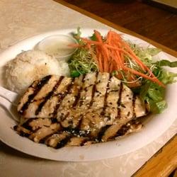 Image result for hawaiian ono steak 250 x 250
