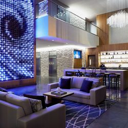 Photo Of Ac Hotel By Marriott Madison Downtown Wi United States