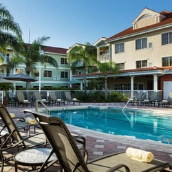 Photo Of Doubletree Suites By Hilton Hotel Naples Fl United States