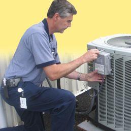 Photo Of Air Right Energy Design Manas Va United States Rick