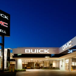 Sewell Buick Gmc Of Dallas 19 Photos 73 Reviews Car Dealers