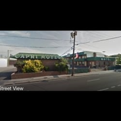 Photo Of Capri Motor Inn West Hempstead Ny United States