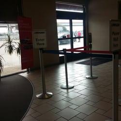 Payless Car Rental In San Antonio Tx