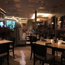 Deromo S Gourmet Market Amp Restaurant 206 Photos Amp 199