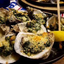Photo Of Siesta Key Oyster Bar Sarasota Fl United States