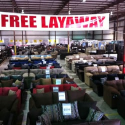 American Freight Furniture And Mattress Furniture Stores 2520 Russellville Rd Bowling Green