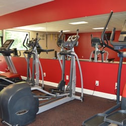 Photo Of University Garden Apartments   Athens, GA, United States. Check  Out Our