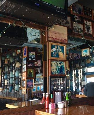 Turk S Restaurant 314 Photos 400 Reviews Dive Bars