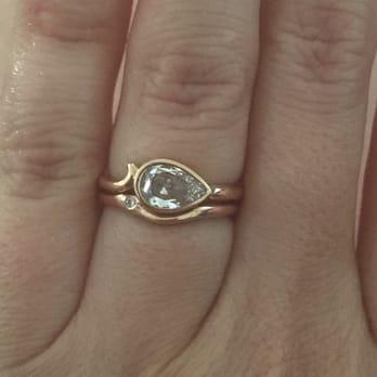 Liza shtromberg jewelry 221 photos 90 reviews for Media jewelry los angeles