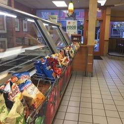 Photo Of Subway Kalama Wa United States