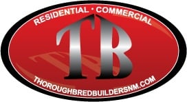 Thoroughbred Builders