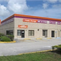 Superieur Photo Of Public Storage   Boynton Beach, FL, United States