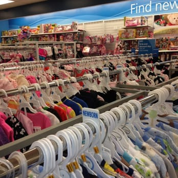 Photo Of Ross Dress For Less Camarillo Ca United States Lots