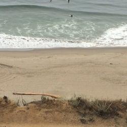 Photo Of La Selva Beach Aptos Ca United States