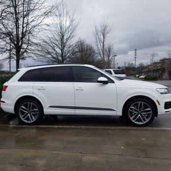Audi Gwinnett Photos Reviews Car Dealers - Audi gwinett