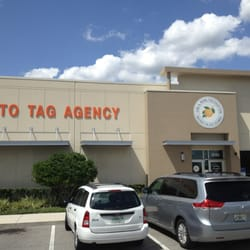 Orange county tax collector 15 reviews departments of for Florida motor vehicle phone number