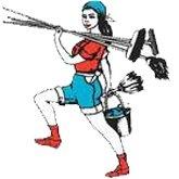 American Maid in Prescott: 824 West Gurley St, Prescott, AZ