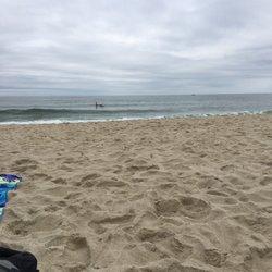 Photo Of Surfside Beach Nantucket Ma United States