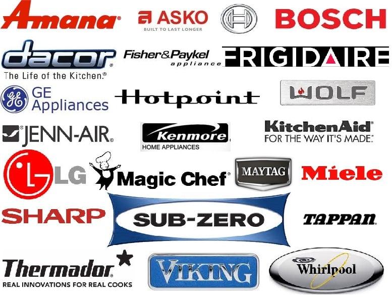 Elite 7 Appliance Repair