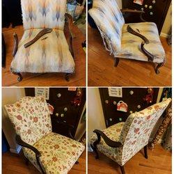 andres vazquez upholstery 45 photos 30 reviews furniture
