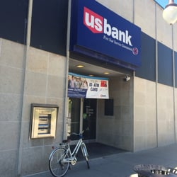 The Best 10 Banks Amp Credit Unions In Ames Ia Last