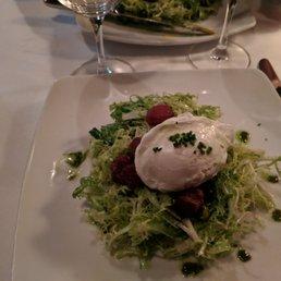 New York Raoul Restaurant Yelp