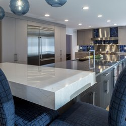 Attractive Photo Of Kenwood Kitchens   Annapolis, MD, United States