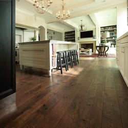 Photo Of Apex Wood Floors   South Lombard, IL, United States