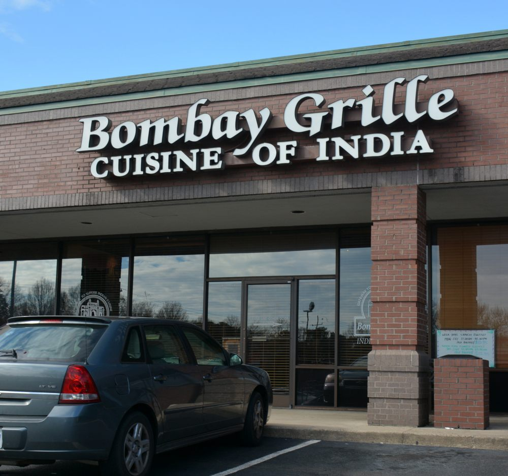 Bombay Grille 45 Photos Amp 105 Reviews Indian 8706