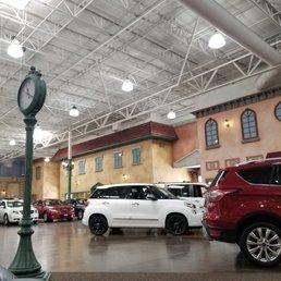 Gmc Dealers Omaha >> Woodhouse Buick GMC of Omaha - Car Dealers - 11911 I St ...