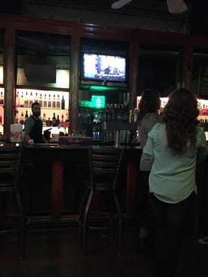 Hook up bars Denver