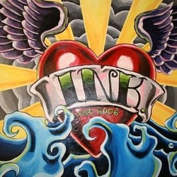 INK - Tattoo - 1212 Tower Ave, Superior, WI - Phone Number - Yelp