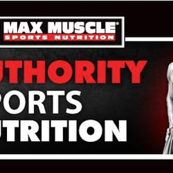 Photo Of Max Muscle Sports Nutrition Colorado Springs Co United States