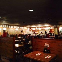 Photo Of Sakura Anese Restaurant Indianapolis In United States The