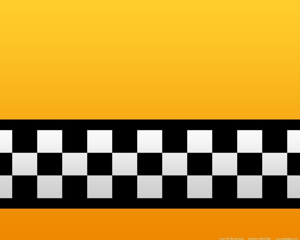Sandusky Taxi: Sandusky, MI