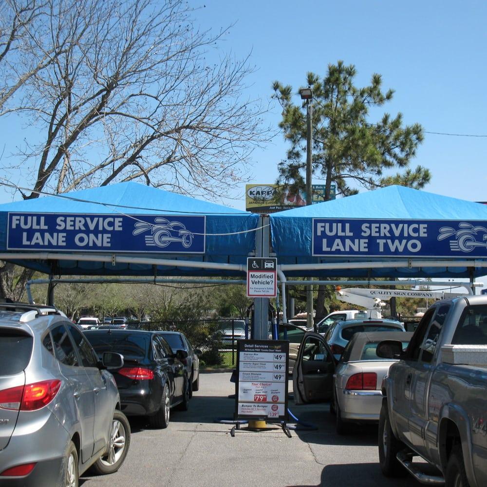 Hamptons Car Service