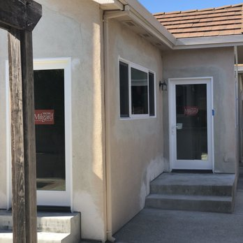Heritage Garage Doors And Windows 106 Photos 65 Reviews