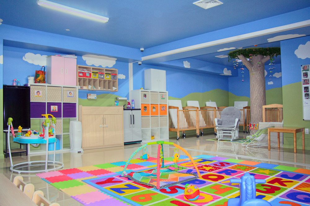 High Five Daycare: 50-08 39th St, Queens, NY