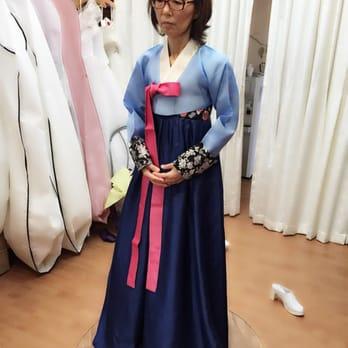 Leehwa Wedding and Traditional Korean Dress - 598 Photos & 185 ...