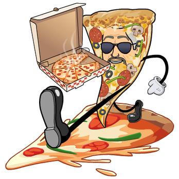 pizza man dan s order food online 73 photos 84. Black Bedroom Furniture Sets. Home Design Ideas