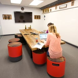 Photo Of Fran Design Lab / MOD TIMBER   Emeryville, CA, United States ...