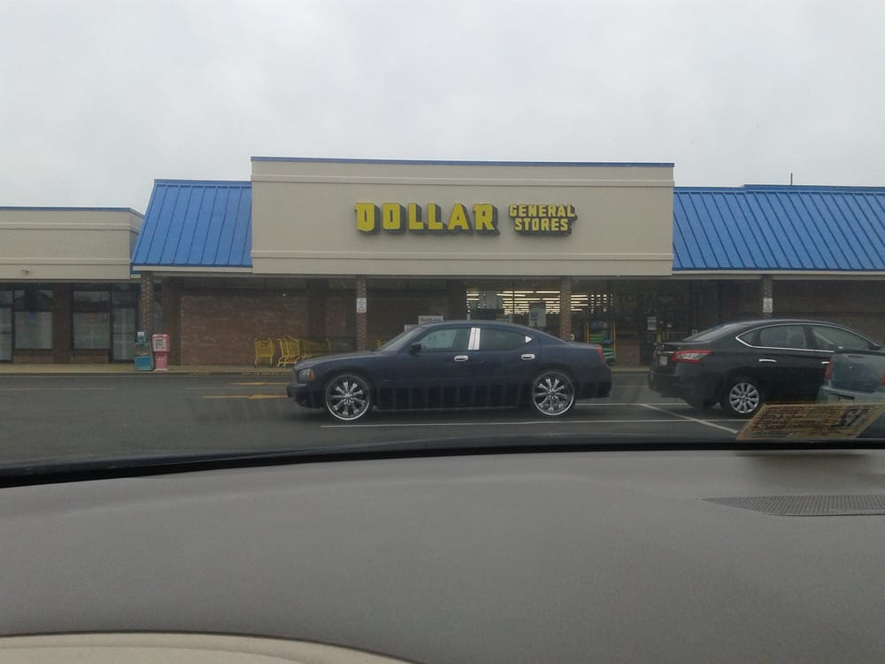 Find Dollar Store in Virginia Beach, Virginia. List of Dollar Store store locations, business hours, driving maps, phone numbers and more.5/5(69).